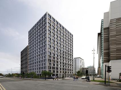 SR1910 Mediacity West Updated CGI Min