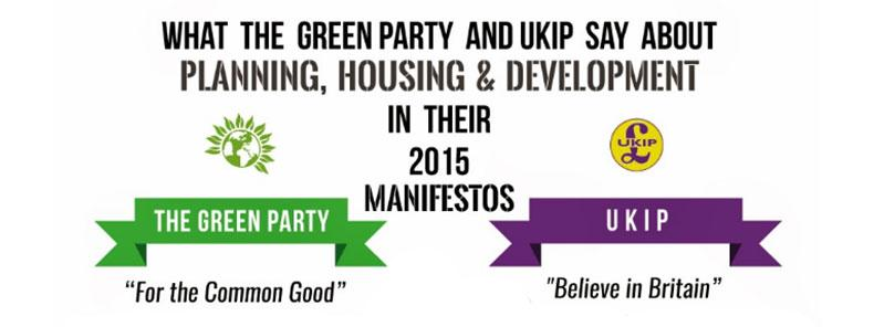 green.ukip.header