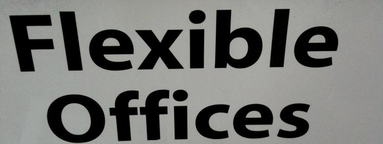 Flexible Offices