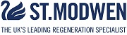 St Modwen Website
