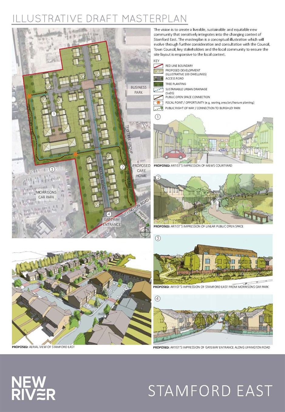 17 02 07 Stamford East Public Consultation Boards Reduced To A4 Page 6